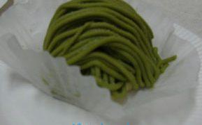 Thumbnail of post image 199